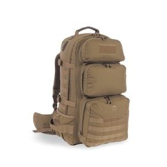 Тактический рюкзак Tasmanian Tiger Trooper Pack 45, Coyote Brown (TT 7705.346)