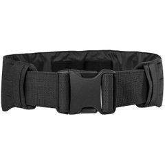 Разгрузочный ремень Tasmanian Tiger Warrior Belt LC, Black, р.L (TT 7783.040 -L)