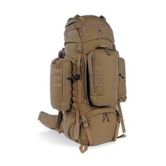 Тактический рюкзак Tasmanian Tiger Range Pack MK2 90, Coyote Brown (TT 7605.346)