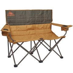Стул Kelty Loveseat, canyon brown (61510519-CYB)