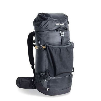 Рюкзак Tatonka Mountain Pack 35 LT, Black (TAT 1478.040)