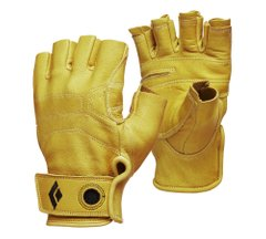 Перчатки Black Diamond Stone Gloves Natural, р.L (BD 801848.7004-L)