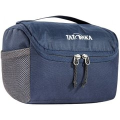 Косметичка Tatonka One Week, Navy (TAT 2786.004)