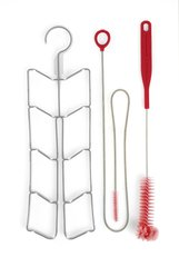 Набор Osprey Hydraulics Cleaning Kit, (009.0015)