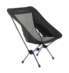 Кресло Pinguin Pocket Chair 2020, Black/Blue (PNG 659054)
