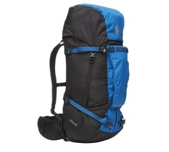 Рюкзак Black Diamond Mission 45, Cobalt Blue (BD 681187.CBLTS-ML)