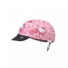 Кепка Buff Hello Kitty Cap, Gymnastics Pink (BU 117286.538.10.00)