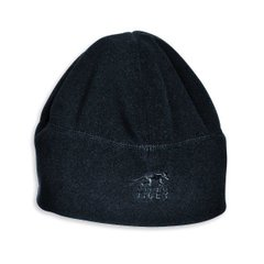 Шапка Tasmanian Tiger Fleece Cap Black (TT 7654.040)