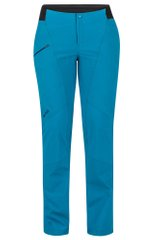 Штаны женские Marmot Scrambler Pant, M - Late Night/Dark Steel (MRT 85430.3052-8)