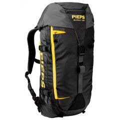 Рюкзак Pieps Summit 40, Black (PE 112824.Blak)