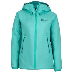 Куртка женская Marmot Wm's Astrum Jacket Waterfall, M (MRT 78350.3799-M)