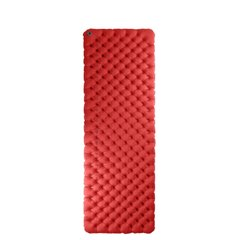 Надувной коврик Sea To Summit - Air Sprung Comfort Plus XT 2020 Insulated Mat Rectangular Wide Red, 186 см х 64 см х 8 см (STS AMCPXTINS_RRW)