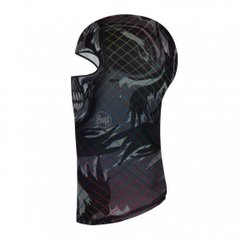 Балаклава Buff Kids Polar Balaclava, Face Sku Flint Stone (BU 118808.744.10.00)