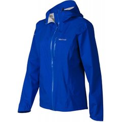 Куртка женская Marmot Wm's Essence Jacket, Bright Navy, L (MRT 35660.2293-L)