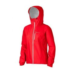 Куртка женская Marmot Wm's Essence Jacket, Cherry Tomato, M (MRT 35740.6778-M)