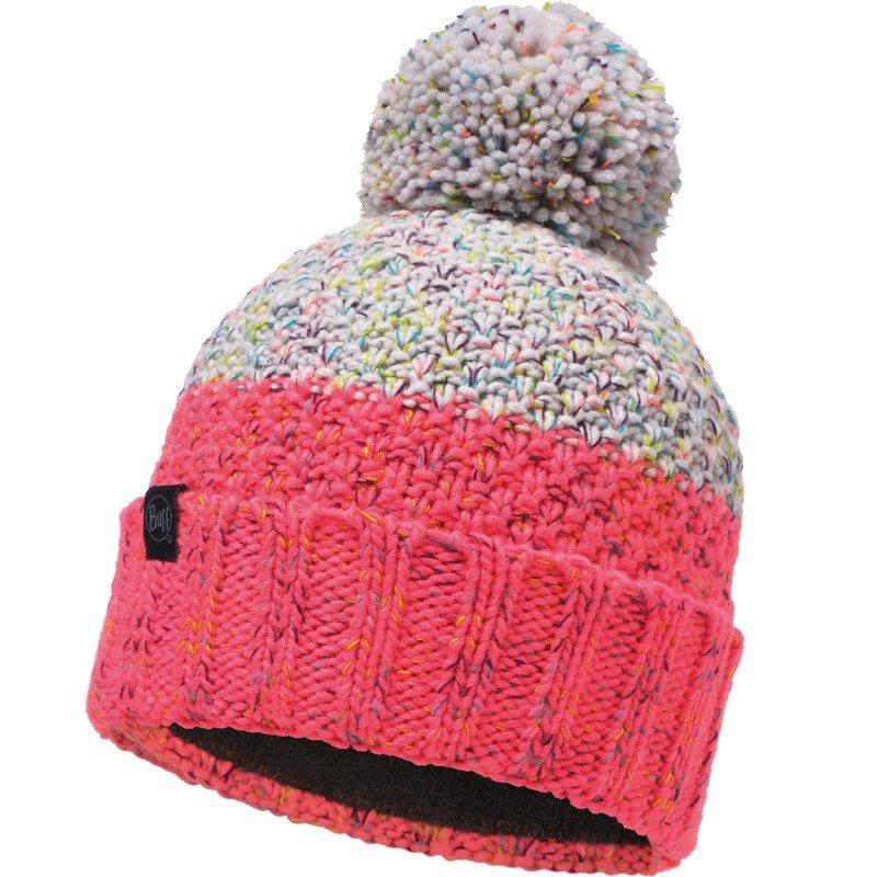 Buff Janna Cloud Hat