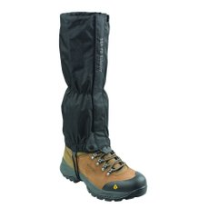 Гетры Sea To Summit Grasshopper Gaiters Black, S/M (STS AGHOPS)