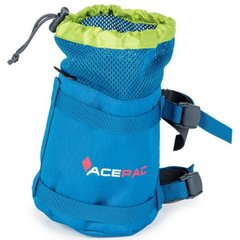 Сумка для казанка Acepac Minima Set Bag Blue (ACPC 1132.BLU)