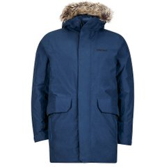 Куртка мужская Marmot Thomas Jacket, Dark Indigo, р.XXL (MRT 73970.2835-XXL)
