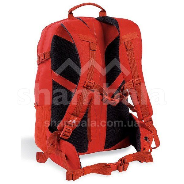 0777b83c441c Рюкзак Tatonka - Husky bag 22, Red (TAT 1628.015) - Шамбала - товары ...