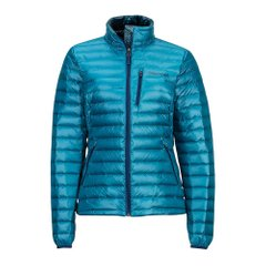 Женская куртка Marmot Quasar Nova Jacket, M - Late Night (MRT 77010.3843-M)