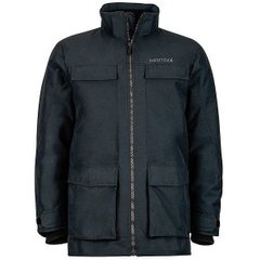 Куртка мужская Marmot Telford Jacket, Black, р.XXL (MRT 74040.001-XXL)