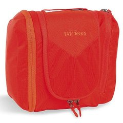 Косметичка Tatonka One Month, Red (TAT 2830.015)