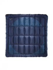 Одеяло Therm-a-Rest Ramble Down Blanket (0040818108109)