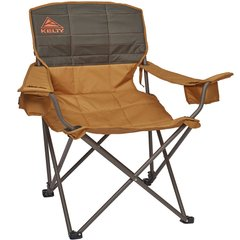 Стул Kelty Deluxe Lounge, canyon brown (61510219-CYB)