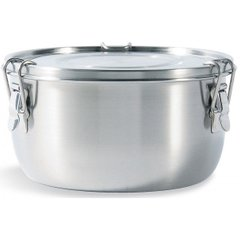 Контейнер Tatonka Foodcontainer 0.75 L, Silver (TAT 4042.000)
