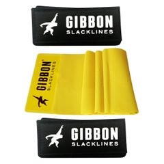 Набор Gibbon Fitness Upgrade (GB 15587)