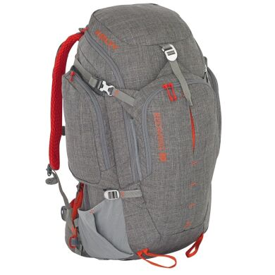 Kelty Redwing Reserve 50