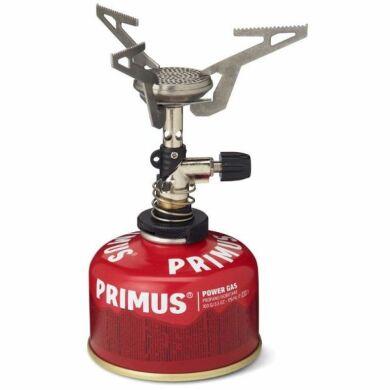 Primus Express Stove Duo