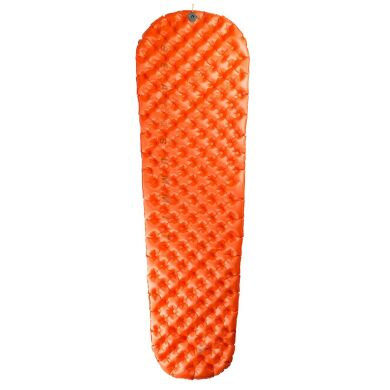 Sea to Summit Air Sprung UltraLight Insulated Mat