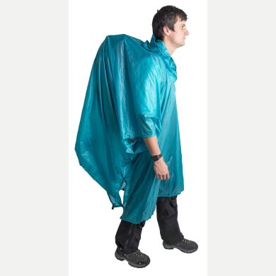 Sea To Summit Ultra-Sil 15D Tarp Poncho