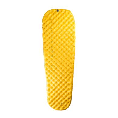 Sea To Summit Air Sprung UltraLight Mat