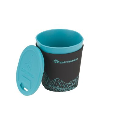 Sea To Summit DeltaLight Insulmug