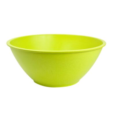 Eco SouLife Salad Bowl