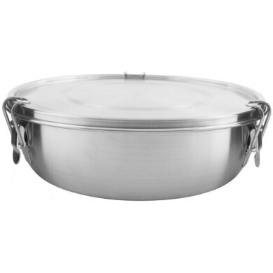 Tatonka Food Bowl