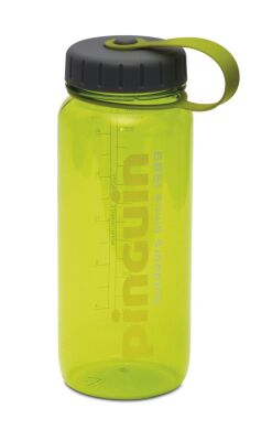 Pinguin Tritan Slim Bottle