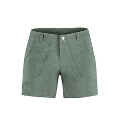 Шорты женские Marmot - Wm's Gillian Short Crocodile, 8 (MRT 48350.4764-8)