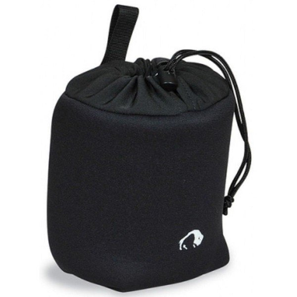 Чохол Tatonka - NP Bag L, Black (TAT 2923.040)