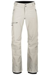 Штаны мужские Marmot - Storm King Pant, Pebble, р.M (MRT 71330.1918-M)