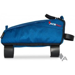 Сумка на раму Acepac - Fuel Bag L Blue (ACPC 1073.BLU)