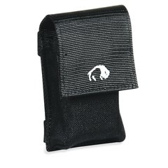Сумка для инструмента Tatonka - Tool Pocket L, Black (TAT 2918.040)