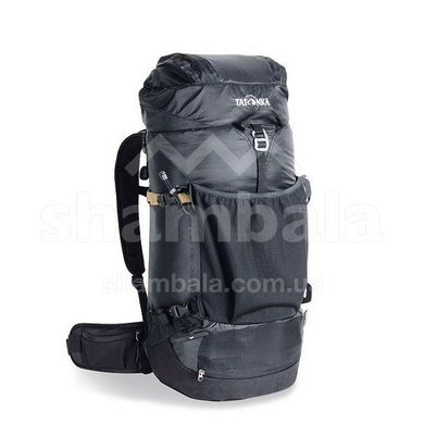 Рюкзак Tatonka - Mountain Pack 35 LT, Black (TAT 1478.040)