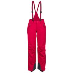 Штаны женские Marmot - Wm's Spire Pant Persian Red, M (MRT 35550.6347-M)
