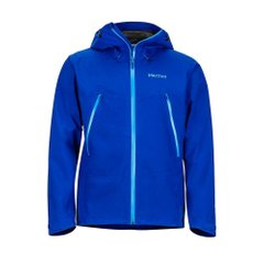 Куртка мужская Marmot Knife Edge Jacket Surf, S (MRT 31020.2707-S)