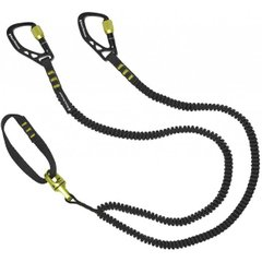 Страховка для инструмента Black Diamond - Spinner Leash , No color, р. One Size (BD 411151.0000)