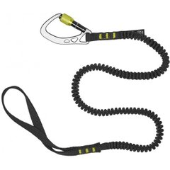 Темляк Black Diamond - Sliger Leash, No color, р. One Size (BD 411152.0000)